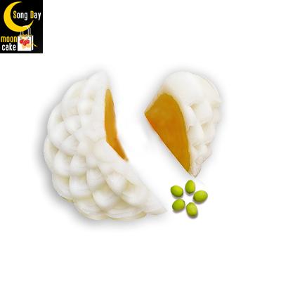 95_Dẻo hạt sen 0 trứng 180g