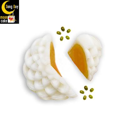 96_Dẻo đậu xanh 0 trứng 180g