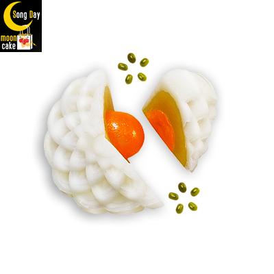 93_Dẻo đậu xanh 1 trứng 180g