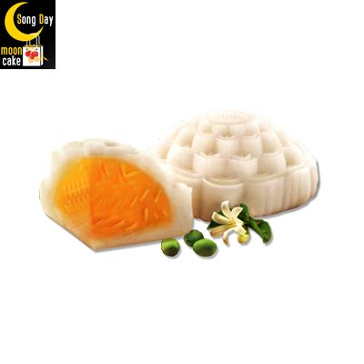 85_Dẻo hạt sen Hạt dưa 0 trứng 250g