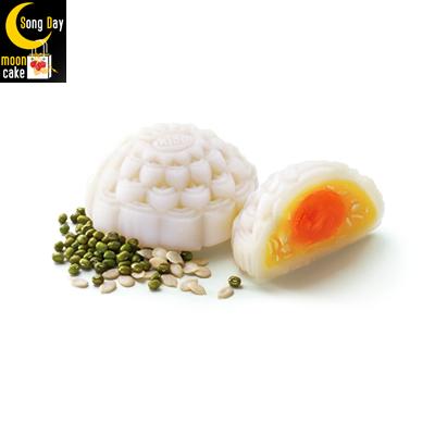 83_Dẻo đậu xanh hạt dưa 1 trứng 250g