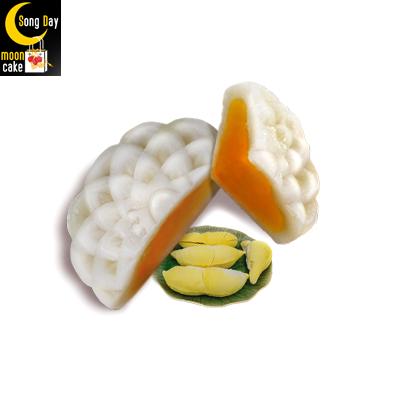 99_Dẻo sầu riêng 0 trứng 180g