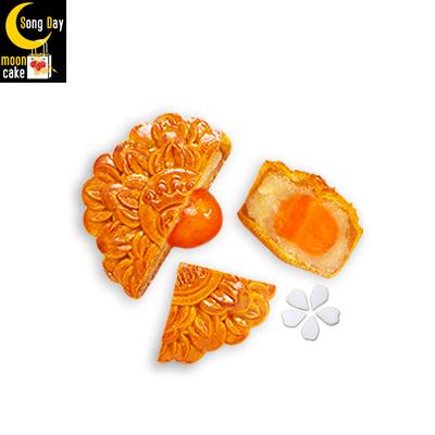 71_Sữa dừa 1 trứng