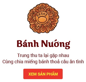 click mua banh trung thu kinh nuong 4 trung